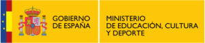 logo_Ministerio-de-Educacion-Cultura-y-Deporte